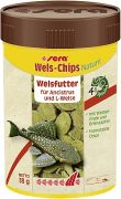 Sera Wels-Chips Nature