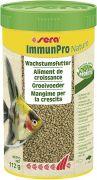 Sera Immun Pro Breeder Food