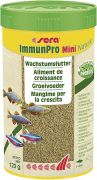 Sera Immun Pro mini Breeder Food