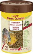 sera Discus Granules Nature