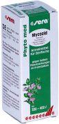 sera Phyto med Mycozid