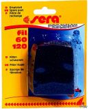 Sera Filter foam for sera fil 60/1201.99 €