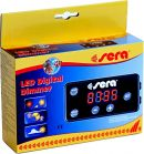 sera LED Digital Dimmer42.95 €