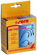 sera LED Triple Cable4.39 €