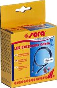 sera LED Extension Cable4.39 €