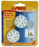 Sera LED Chip tropic sun