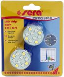 Sera LED Chip azur