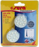 Sera LED Chip UV-A