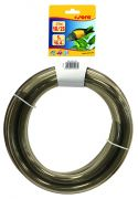 sera Aquarium Hose grey 18/23 mm 5.0 m