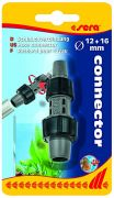 sera Hose Connector 12-16 mm