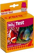 Sera Test NO� Nitrat
