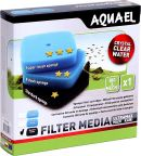 AQUAEL Ultramax Sponge Filter Cartridge Standard7.75 €