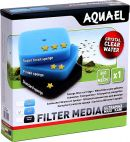AQUAEL Ultramax Sponge Filter Cartridge Finish8.30 €