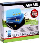 AQUAEL Ultramax Sponge Filter Cartridge Super Finish8.75 €