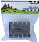 AQUAEL Filter Cartridge PAT Mini -shrimp safe-