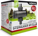 AQUAEL Sterilizer UV AS-3 W