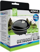 AQUAEL Oxyboost APR-150