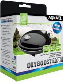 AQUAEL Oxyboost APR-300
