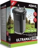 AQUAEL External Filter Ultramax 2000