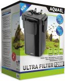 AQUAEL External Filter Ultra 1200