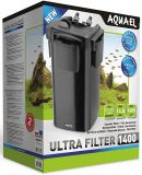 AQUAEL External Filter Ultra 1400