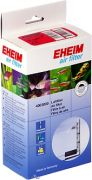 EHEIM Air Filter -Luftfilter-