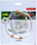 EHEIM Universal Cleaning Brush Set