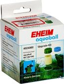 EHEIM Up-grade-kit aquaball 60/130/1809.59 €