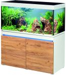 EHEIM Aquarium Combination incpiria 430