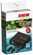 EHEIM LED Control für PowerLED+