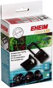 EHEIM Adapter Set T5/T8 for classic LED