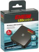 EHEIM LED control+ Wireless LED Controller