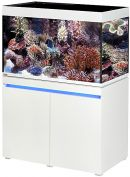 EHEIM Aquarium Combination incpiria marine 300