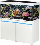 EHEIM Aquarium Combination incpiria marine 400