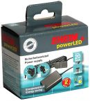 EHEIM Power Supply for powerLED+23.95 * 37.95 * 47.95 * 53.95 * 78.95 * 92.95 €