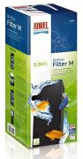 Juwel Internal Filter Bioflow M 3.0