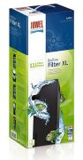 Juwel Internal Filter Bioflow XL 8.0