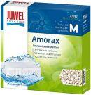 Juwel Amorax -Ammonium Remover-
