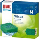 Juwel Nitrax -nitrate remover