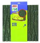 Juwel Structured background STR 600