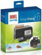 Juwel SmartFeed Futterautomat