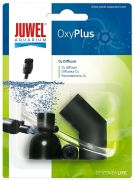 Juwel Air Diffusor for pump