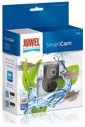 Juwel Smart Cam -underwater camera-
