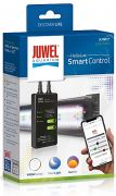 Juwel HeliaLux Smart Control -LED Controller-