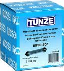 TUNZE Mixed Bed Ion Exchanger
