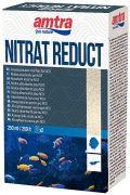 amtra Nitrat-Reduct -Nitratentferner-