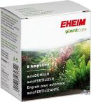 EHEIM plant care autoFERTILIZER