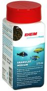 EHEIM professionel food Granules medium Herbivore