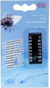 Europet LCD Thermometer nano