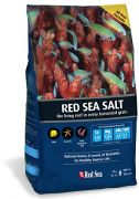 Red Sea Meersalz